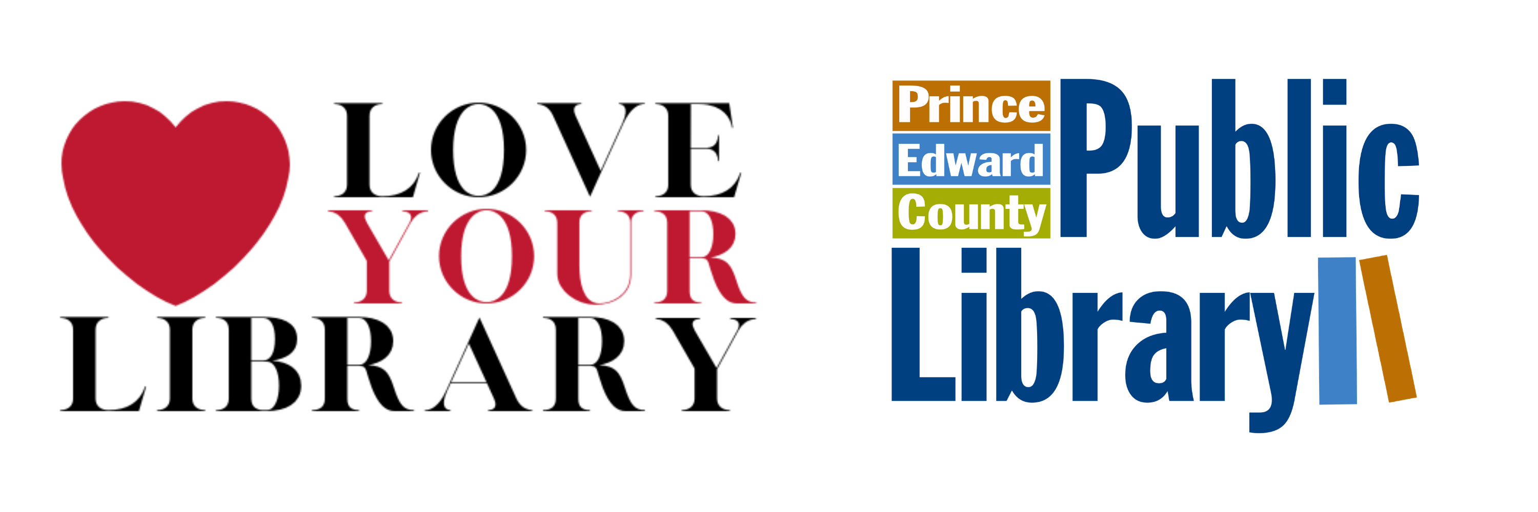Prince Edward County Public Library