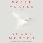 Cover of the book Polar Vortex